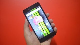 Micromax Canvas Juice 3 Hard Reset, Format Code solution