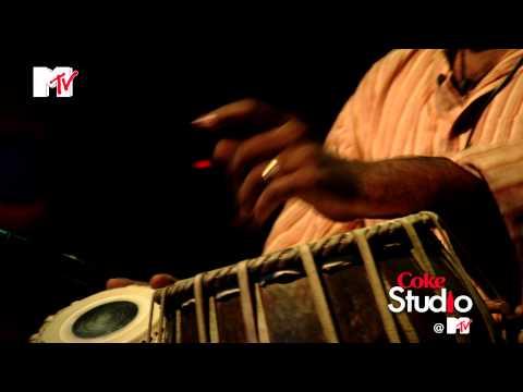 JogiRicha Sharma Ustad Rashid KhanCoke Studio  MTVS01E05