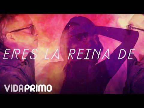 Duran The Coach Ft Kevin Roldan Y Papi Wilo – La Reina De La Discoteca (Video Lyric) videos
