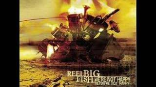 Watch Reel Big Fish AWESOME video