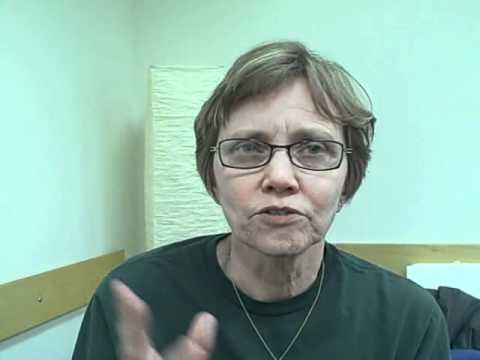 Josie Setzler: NDAA/Close Guantanamo trial 2012