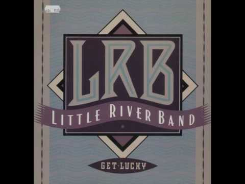 Little River Band - If I Get Lucky