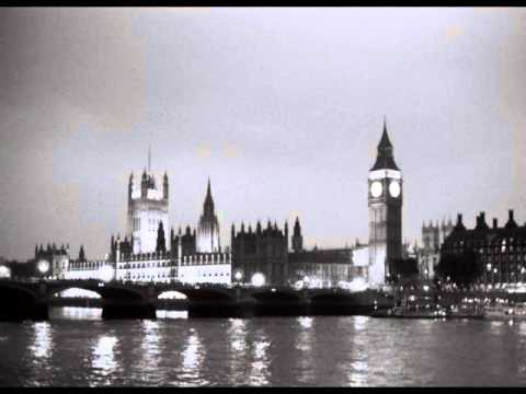 Земфира - Лондон
