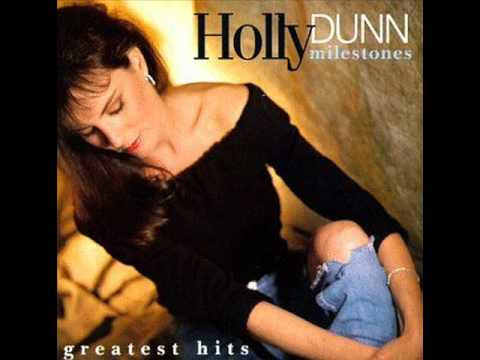 Holly Dunn - Daddys Hands