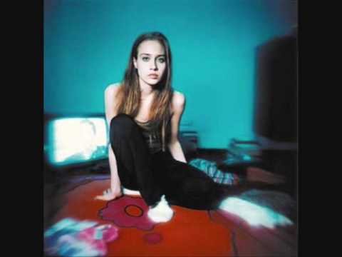 Fiona Apple - Please Come Home For Christmas