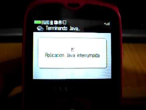 descargar opera mini para nokia c3 internet gratis
