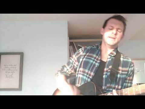 Jack Huggins-  Under the Bridge (Red Hot Chili Peppers) MP3