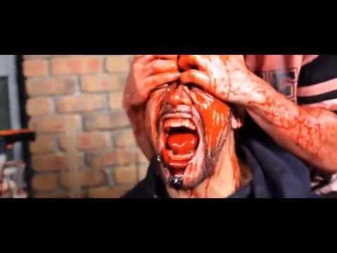 Real Life Mortal Kombat Fatalities! ПРИКОЛ
