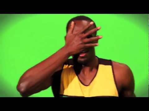 videos de Usain Bolt