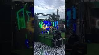 Band Nhạc Sóng Tiền Giang Hoà Tấu