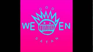 Download Lagu Ween - GodWeenSatan: The Oneness (1990) [Full Album] Gratis STAFABAND
