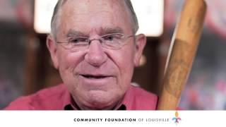 Jack Hillerich story - CFL.mov