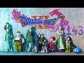 VULKANGESTEIN Je Heißer Desto Besser Let S Play Dragon Quest XI PS4 143 Deutsch mp3