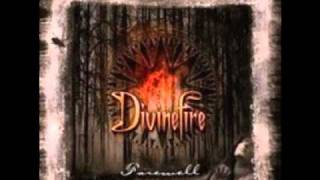 Watch Divinefire Heal Me video