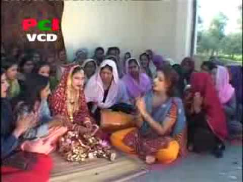 Suhaag Dogri Punjabi Himachali Song 7   Indian Folk Songs#t=46 video