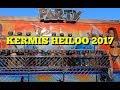 Kermis Heiloo 2017