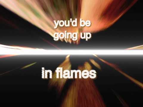 Kenny Wayne Shepherd - Come On Over (Lyric Video)