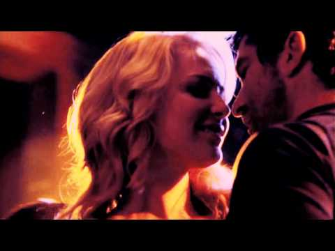 The Ugly Truth - Dance [Gerard Butler & Katherine Heigl]