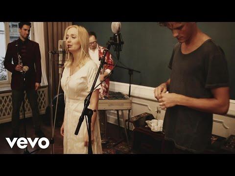 Lisa Ekdahl -  Rejoice