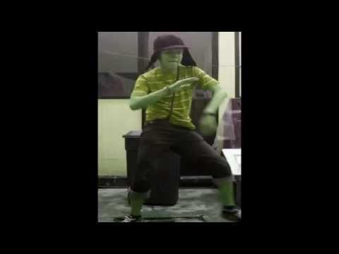 El Chaka Del 8 video