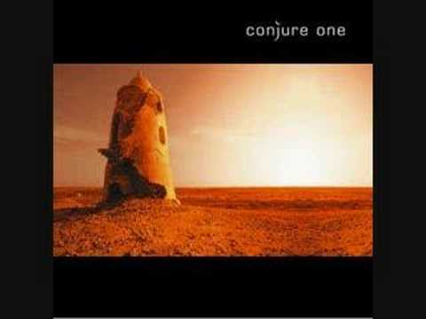 Conjure One - Sleep