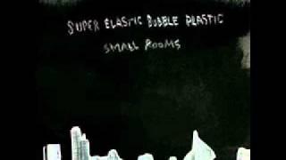 Watch Super Elastic Bubble Plastic Grace Is Lost video
