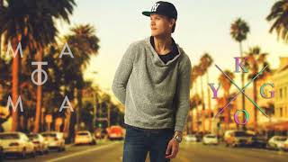 Kygo & Matoma - Explore (New Song 2018)