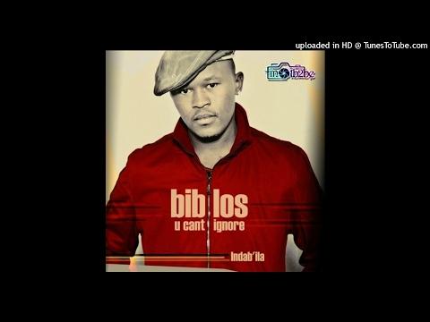 Biblos - When I Go Down (Original Mix)