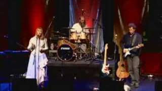 Vídeo 60 de Steeleye Span