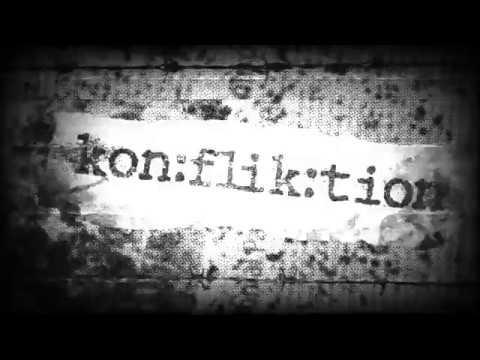 "Download KON:FLIK:TION - ""Untruthfully Sold""  . Mp4 baru"