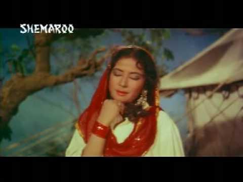 Mausam Hai Aashiqana- from -Pakeeza
