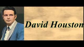 Watch David Houston What A Friend We Have In Jesus video