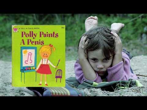 Top 10 Peores Y Más Inapropiados Libros Para Niños