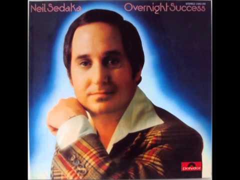 Neil Sedaka - The Queen Of 1964