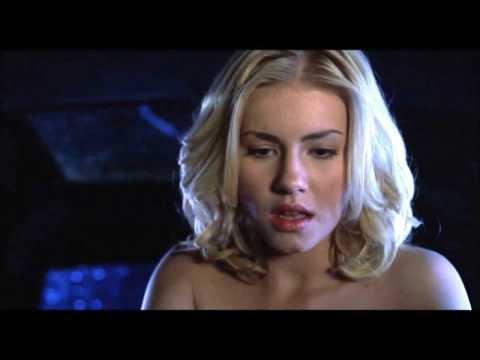 Blowjob porn sex xxx free tube