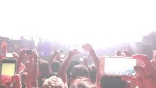 Download video Lady Gaga - Opening / Scheiße - Coachella Weekend 2