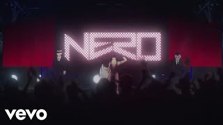 Nero Into The Night