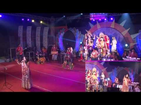 Sai Bhajan tumhi Mere Raam Shyam By Sonia Sharma Singer video