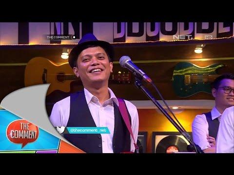 download lagu Dodit Mulyanto Dikerjain Danang Darto gratis