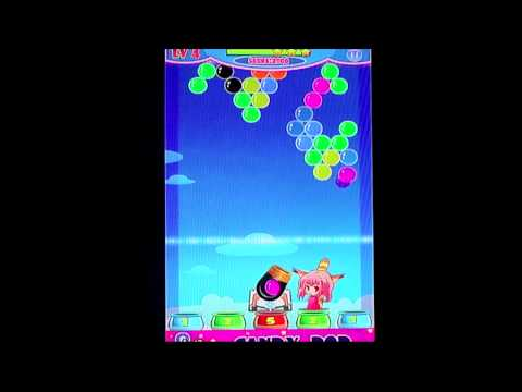 Candy Pop Lolita Android Gameplay
