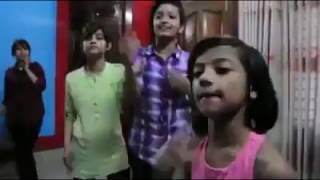 হিন্দি গান বাংলা নাছ
