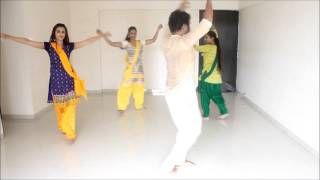 download lagu Learn Garba Dance Steps From Devesh Mirchandani Tutorials gratis