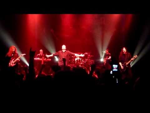 Blind Guardian - Nightfall (Live In Montreal)