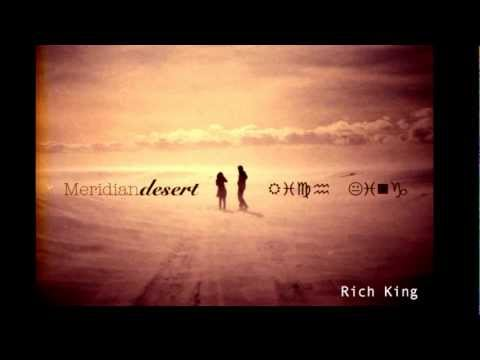 Rich King - Freedom