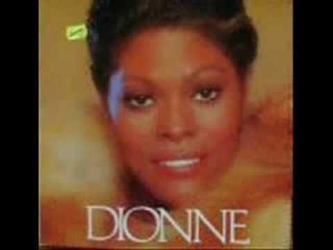 Diana King - I