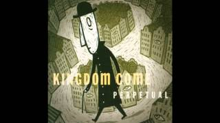 Watch Kingdom Come King Of Nothing video