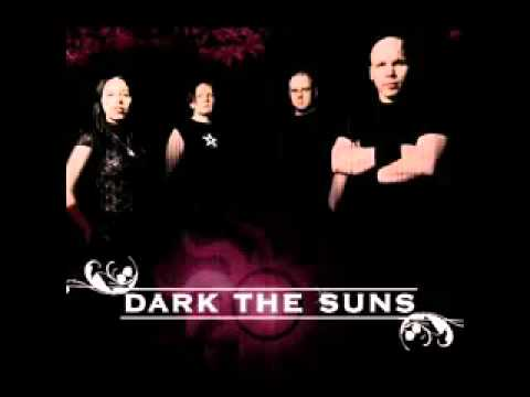Dark The Suns - Angel Soul
