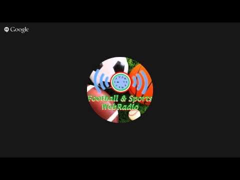 Pre Partita Hellas-Verona-Roma