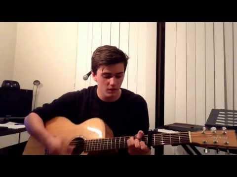 Keaton Henson - Not That Youd Even Notice