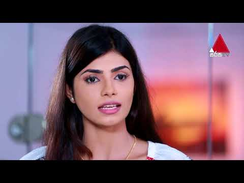 Neela Pabalu Sirasa Tv 19th June 2018